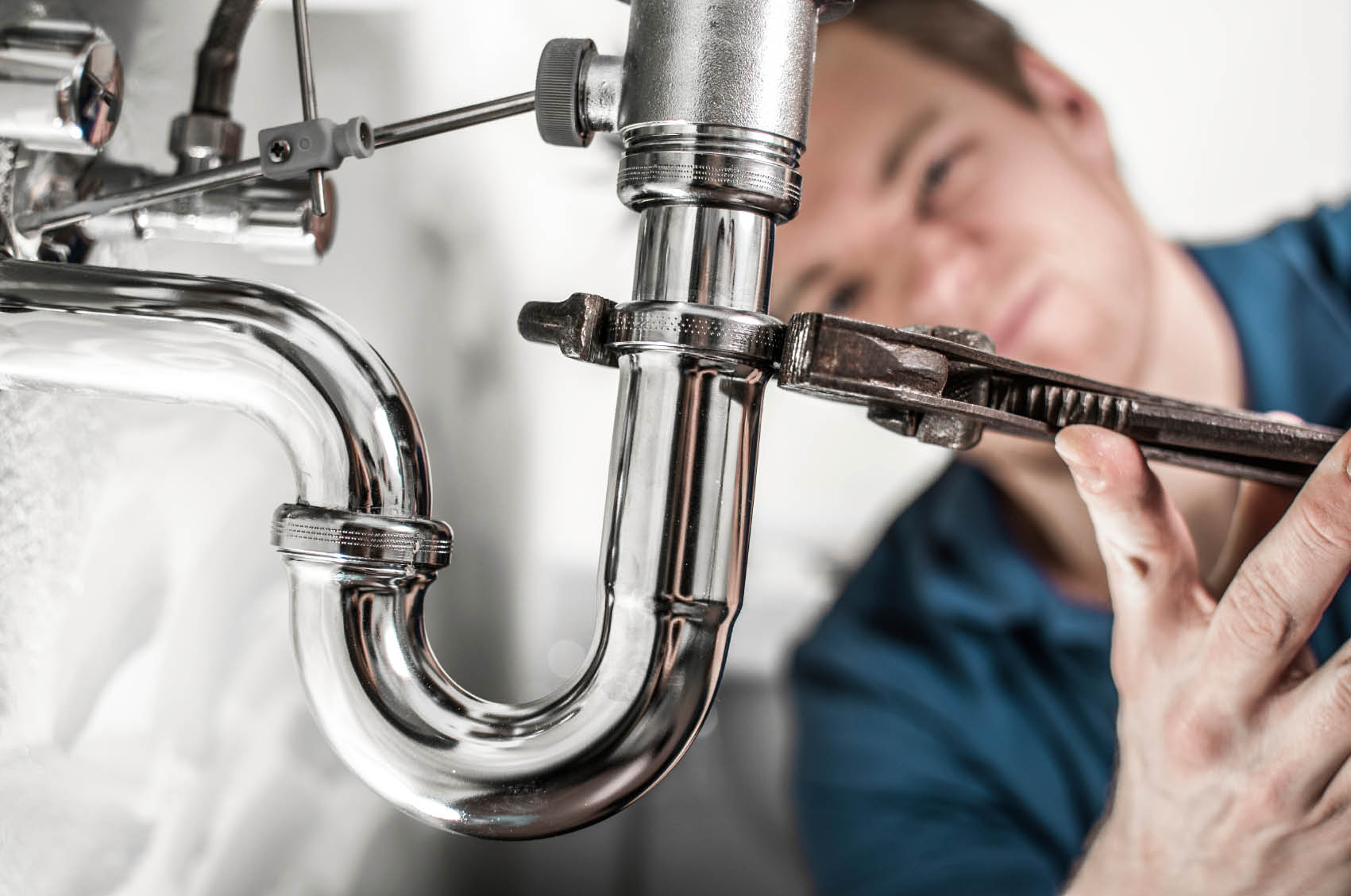 Go Green Rooter and Plumbing Services, AZ drain cleaning service, rooter, sewer rooter