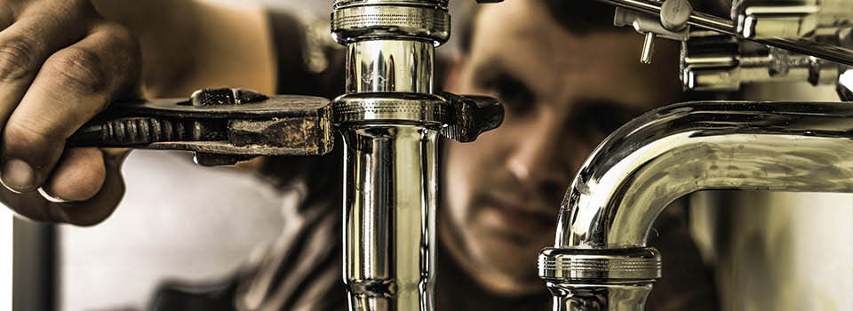 go green rooter & Plumbing water heater replacement ,plumbing snake, best drain cleaner