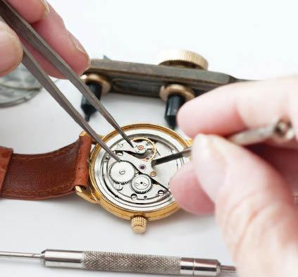 watch repairs jewelry repairs repair my watch fix my watch fix my jewelry jewelery repair