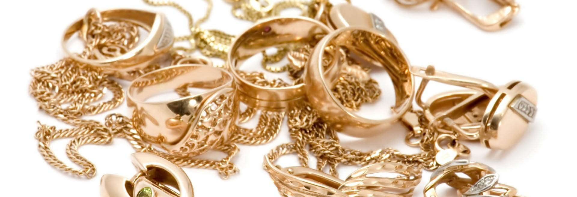 Derzon Coins and Jewelry - We Buy and Sell Jewelry- Milwaukee