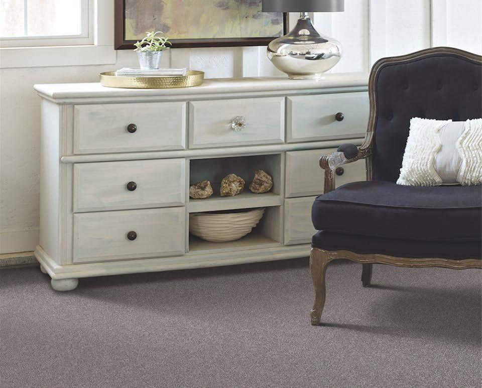 Golden Knots Flooring Niles, IL carpet area rug oriental rug hardwood