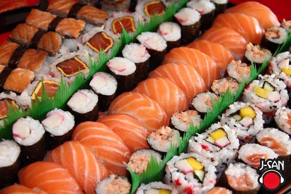 buffet, cantonese, grill, sushi, pho, family restaurant; alexandria, va
