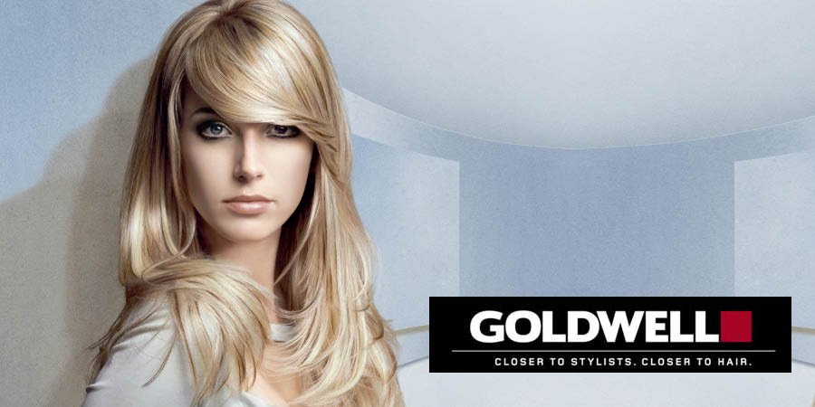 hair products goldwell hairzoo rochester ny