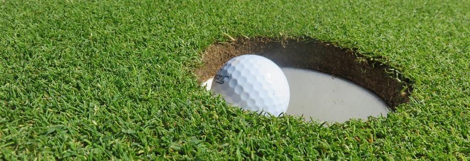 FoxCreek Golf & Racquet Club banner Lorain, OH