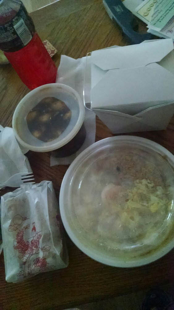chinese take out Tenafly NJ great taste chinese food Tenafly NJ restaurants Tenafly NJ good taste house New Jersey chinese buffet restaurants Bergen county chinese food menu Tenafly New Jersey  good taste Tenafly NJ