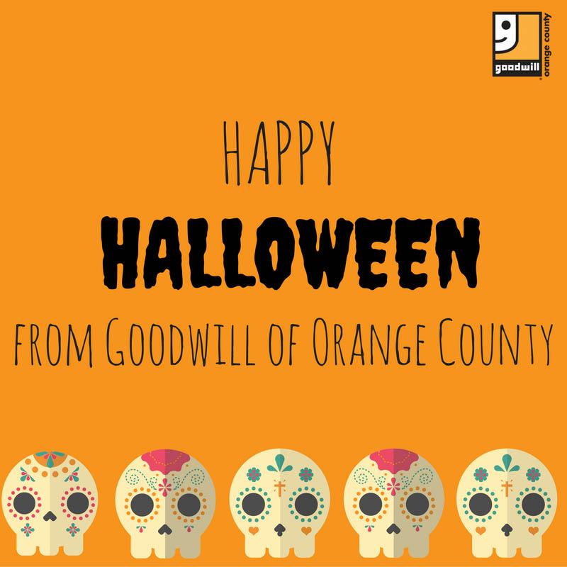 goodwill orange county halloween costumes orange county