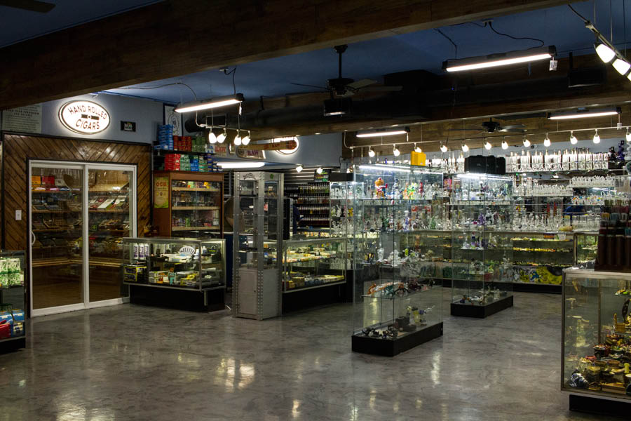 Local vape and smoke shops near phoenix arizona discounts and coupons tempe arizona