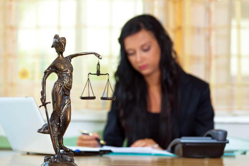 experienced criminal defense attorney in chandler and phoenix metro area coupons and discounts Gordwin Law