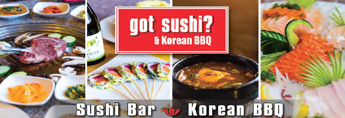 sushi in Mesa, AZ sushi knife, sushi making kit ,sushi rolls, Japanese Cuisine, sushi set