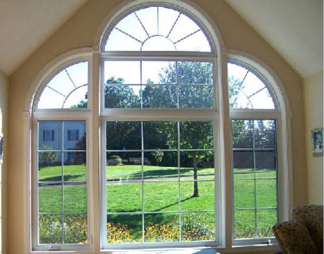 windows,window installation,roofing,siding,doors,door installation,replacement window