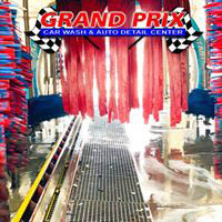 car wash coupon coupons grand prix car wash rancho mirage