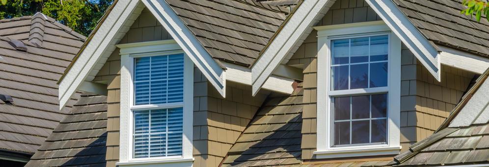 graboyes,windows,doors,installation, estimate,install,window,door