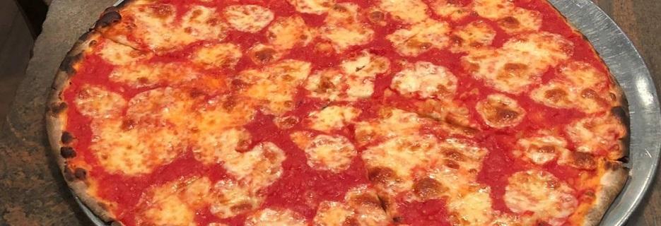 pizza, pasta, grana, lunch, dinner