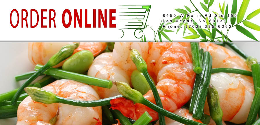 lunch dinner chinese cuisine coupons savings las vegas