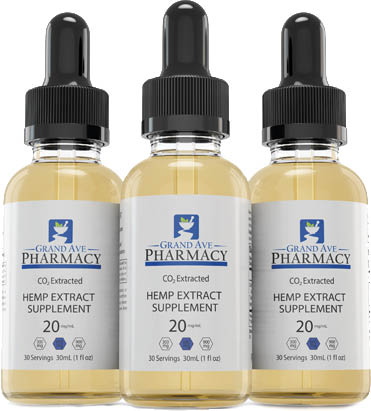 antibiotic, cure, drug, remedy, OTC, over the counter, vaccine, dispensary, hemp,