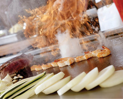 GRAND BUFFET HIBACHI SUSHI, hibachi, sushi, grand buffet, chinese, japanese, valpak, take out
