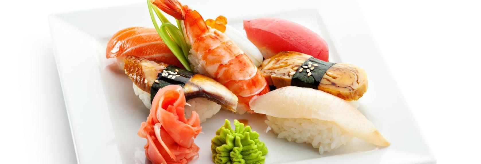GRAND BUFFET HIBACHI SUSHI, hibachi, sushi, grand buffet, grand buffet valpak, coupon, discount