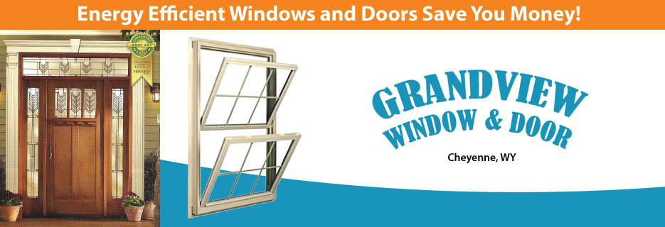 Superieur Grandview Window U0026 Door In Cheyenne, WY   Local Coupons August 07, 2018