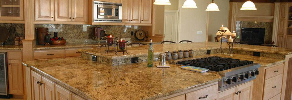 granite transformations countertops