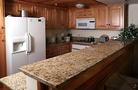 granite kitchen remodeling cincinnati ohio