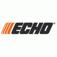 Quality Echo Product logo