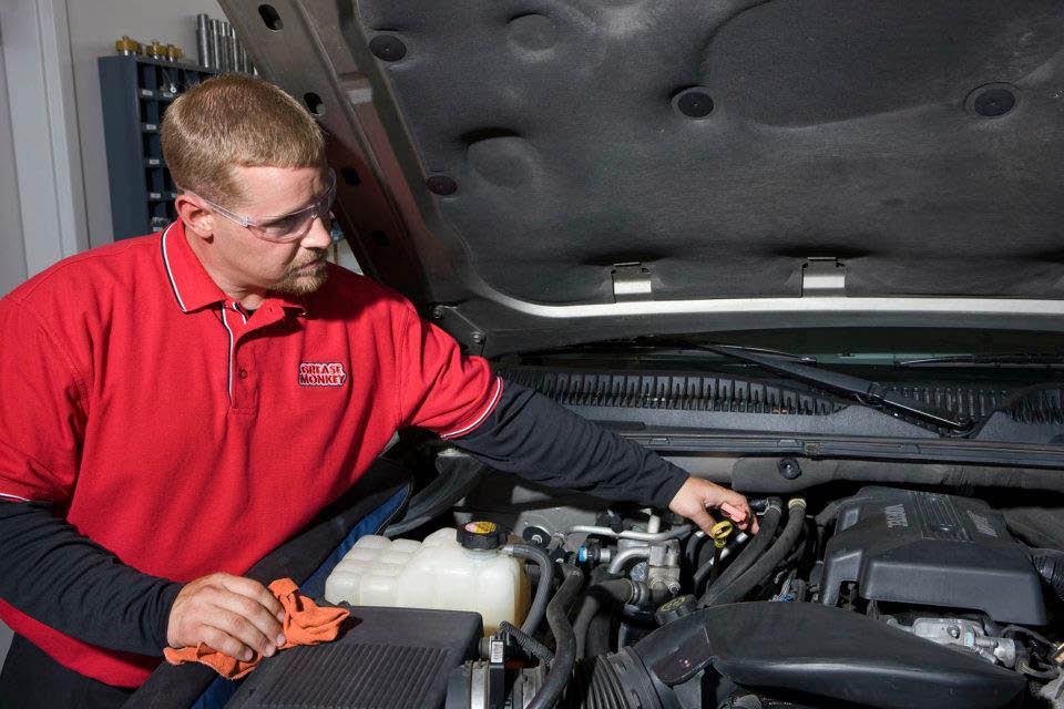 oil change american fork, car repair american fork, oil change coupons, car repair coupons