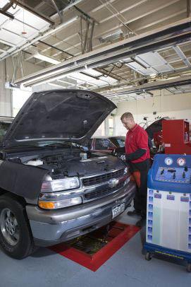 mechanic checking engine, Auto Body, Mechanic, Auto Shop, Car Repair, Car Shop,