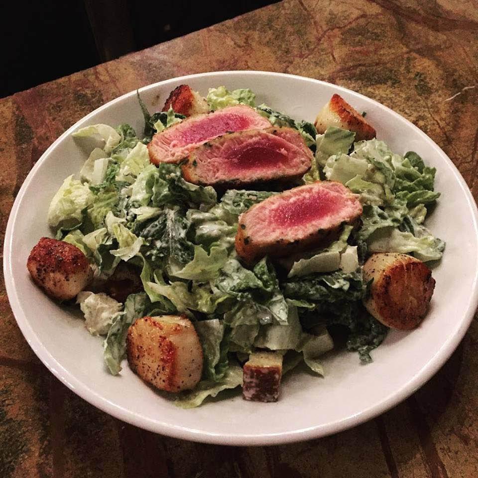 seafood,salads,restaurants in paoli,dinner in 19301,discount,deals,steak,pub food,great american pub
