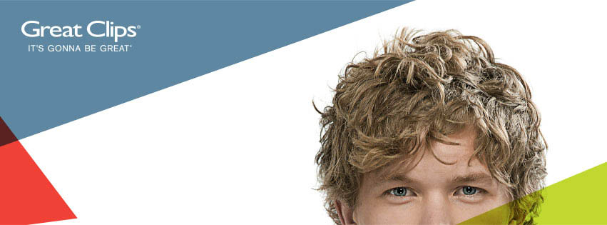 Great Clips Haircut Styles Southeast Wisconsin