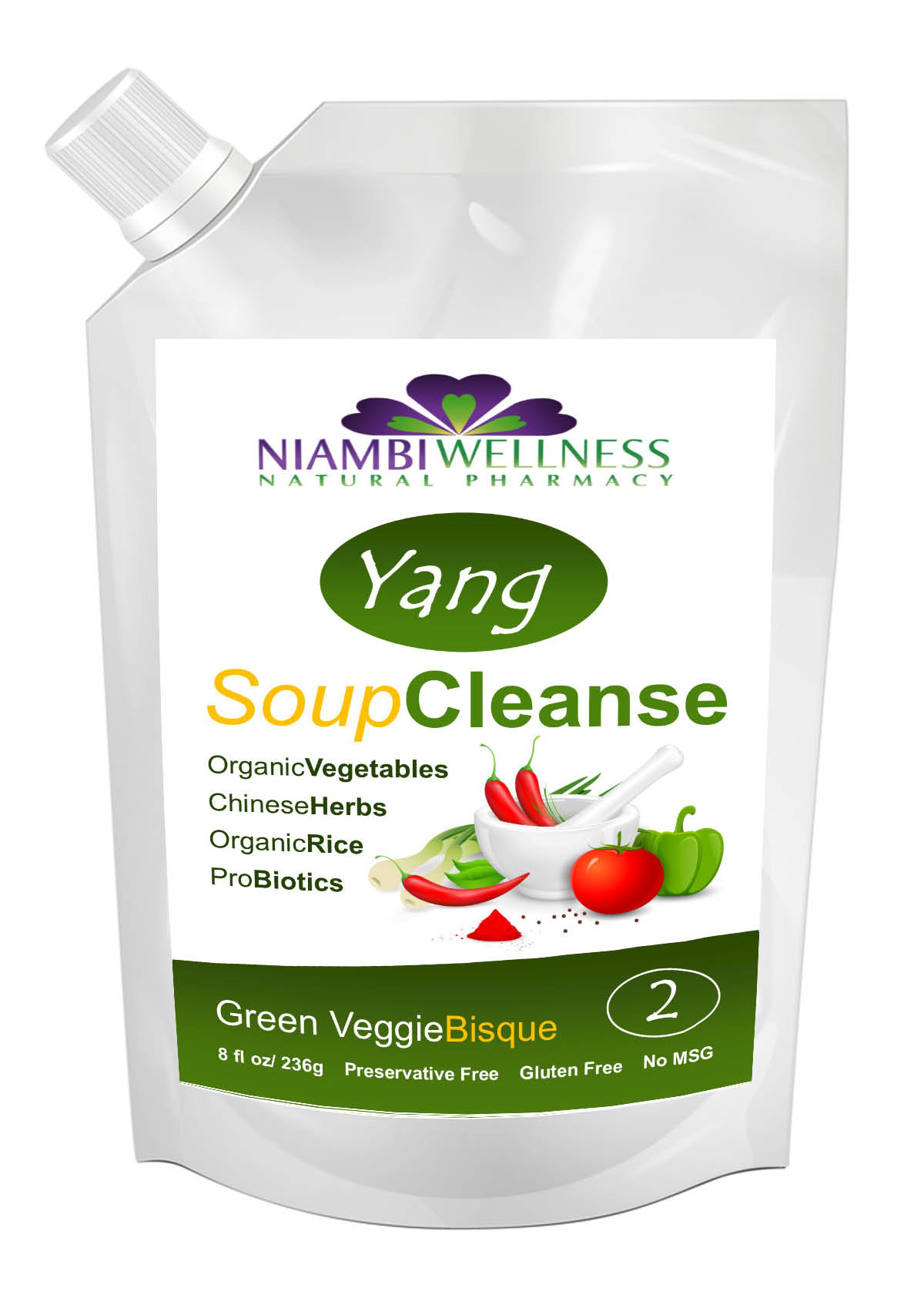 healthy cleanse food for cleanse Chinese medicine