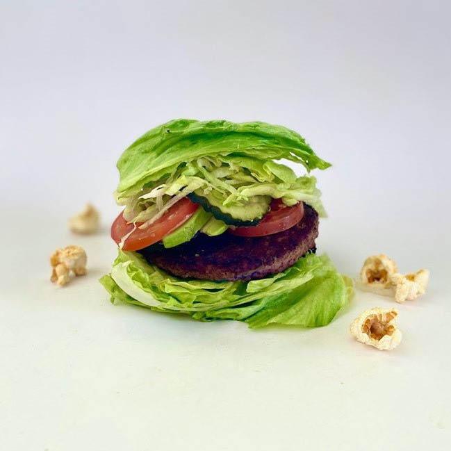 Paleo burger near me keto burger near me gluten free burger near me
