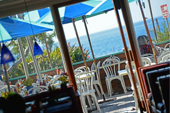 happy hour in laguna beach lunch coupons in laguna beach restaurant with a view in laguna beach