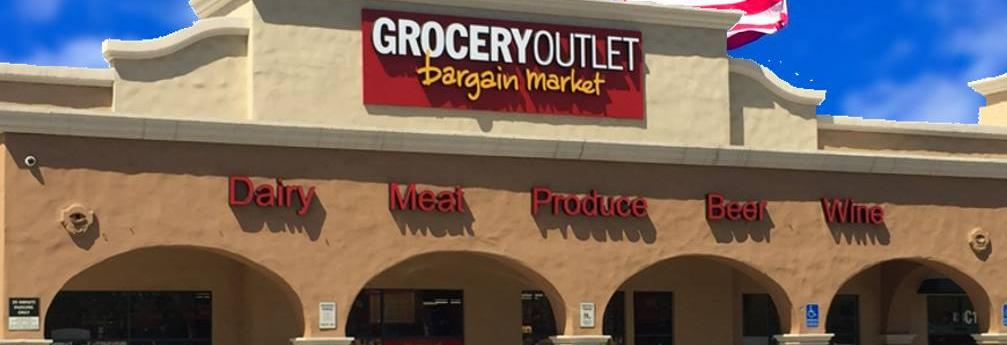 grocery outlet costa mesa ca grocery coupons near me