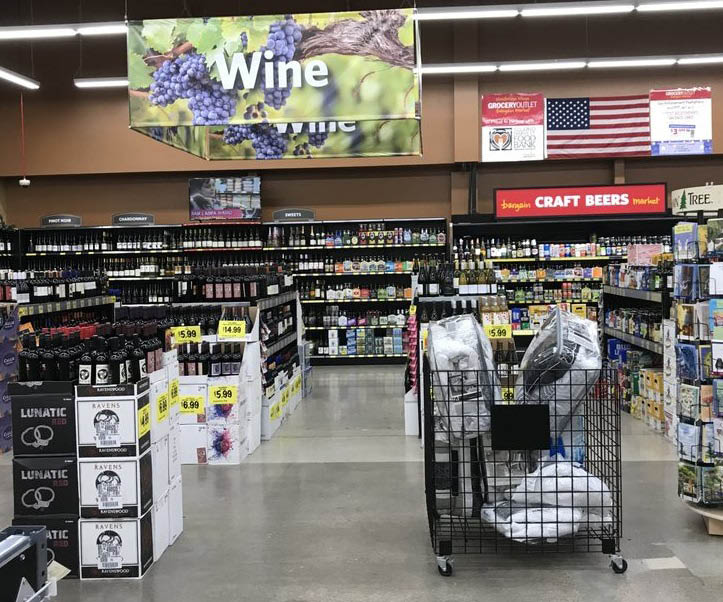 grocery coupons near me discount groceries near me
