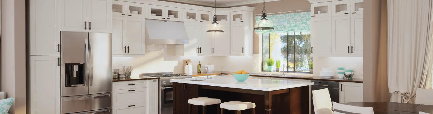 kitchen remodel; countertops Atlanta