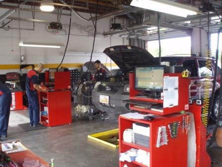 auto repair south jordan, auto repair deals, auto repair coupons