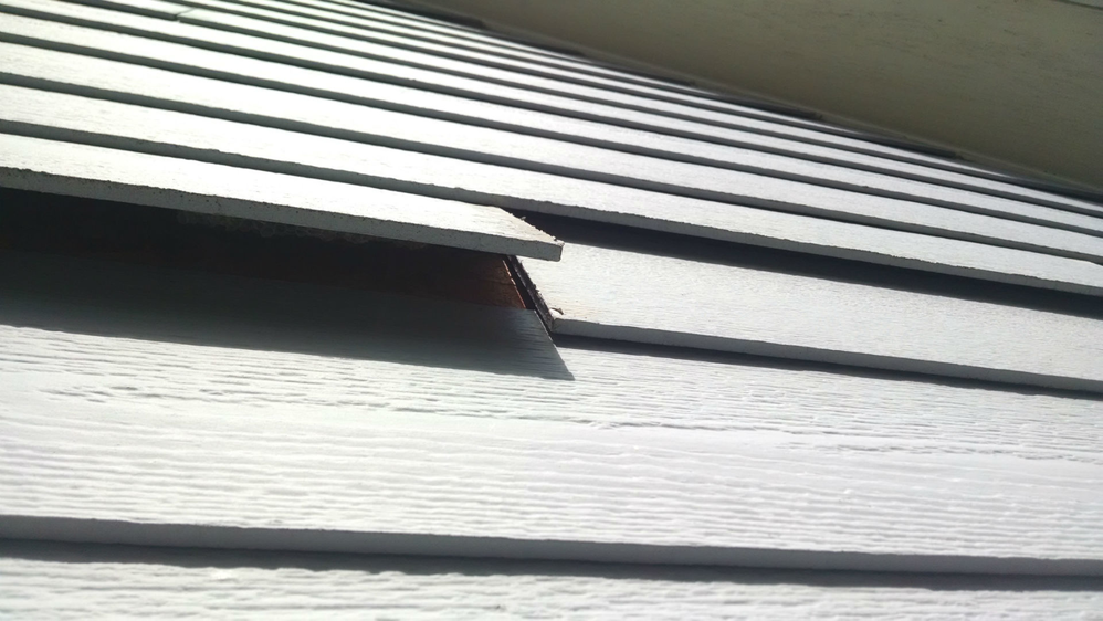 Guardian Siding services southeast wisconsin milwaukee