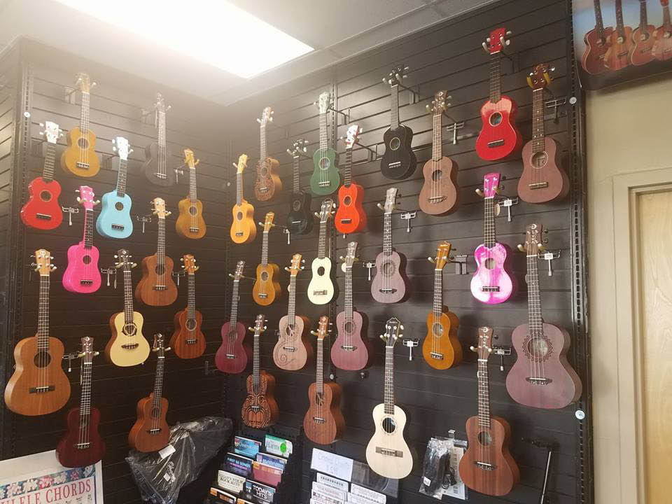guitars and more coupons,