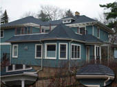 Gutter installation coupons can help you save on big gutter install jobs
