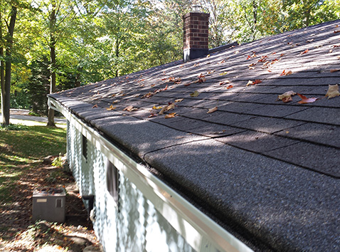 Exterior Pros Gutters Waukesha County WI