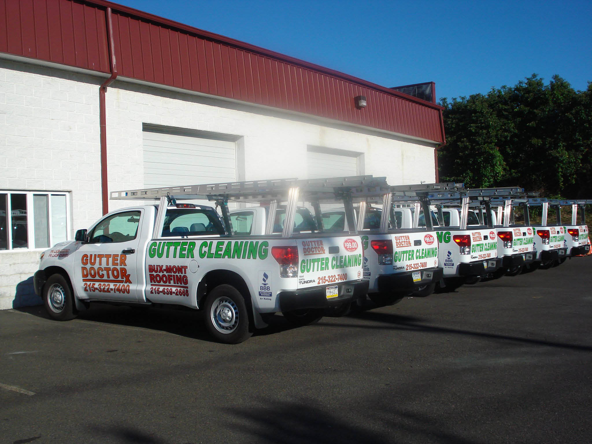 gutter doctor, gutter doctor valpak, gutter doctor coupon, gutter coupon, gutters, valpak, gutter installation, home remodel, home improvement, home,