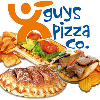 Coventry pizza coupons Mentor coupons pizza