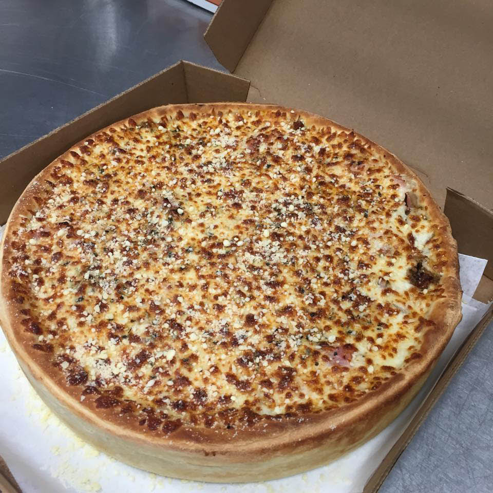 guys pizza cleveland coupons