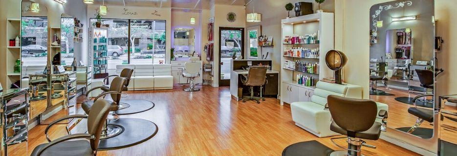 curls,Hair Color,Highlights,Hair Extensions,Hair Treatments,ny,bk,H3, H3 Hair salon, salon,stylist,