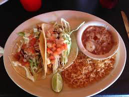 stockyards location at habaneros grill & cantina in fort worth, tx