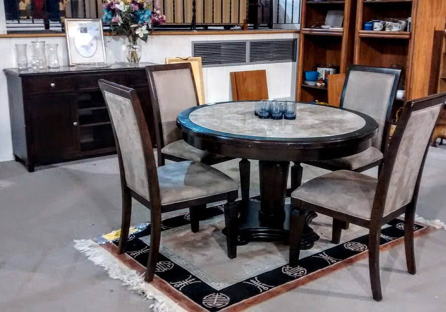 Habitat For Humanity Restore Folsom 3 Deals Available In Folsom Pa