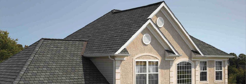 Hagerty's roofing,roofing repair,roof repair near me,new roof in delaware, roof discount,