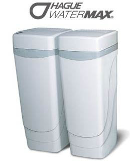 WaterMax Water  Purifier system