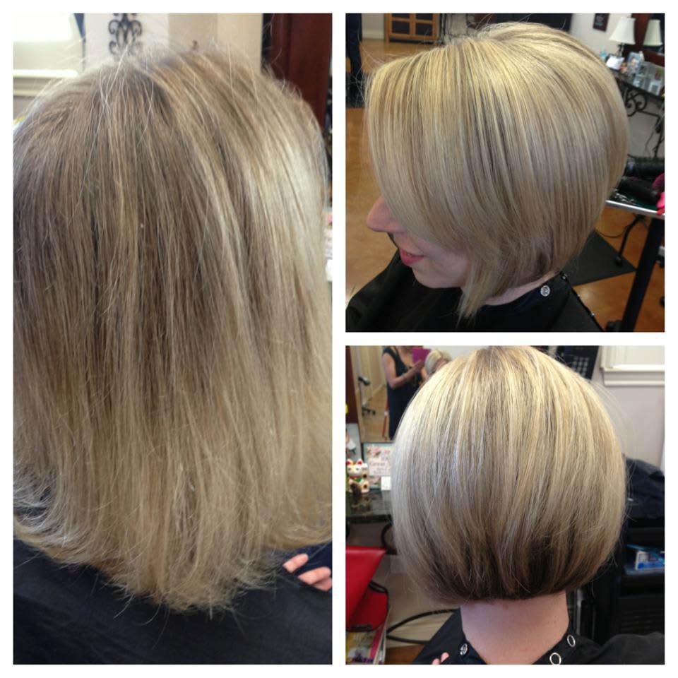 hair-by-sunny-cut2.jpg