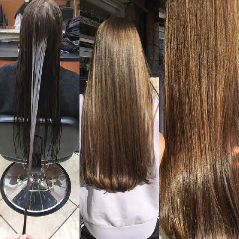 Everyday Blowouts, Haircuts & Blowouts, Single Process Color, Double Process Coloring, Touch Ups, Partial Highlights, Full Highlights, Face Frame Highlights, Crown Highlights, Glaze, Balayage or Ombre, Bridal Styling, Event Styling, Curls